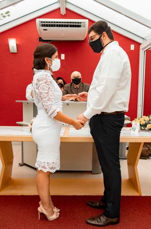 Casamento Civil-Poliana e Vinicius-51.jp