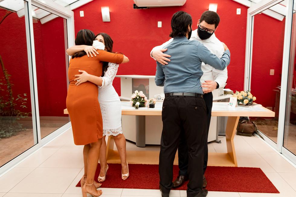 Casamento Civil-Poliana e Vinicius-77.jp