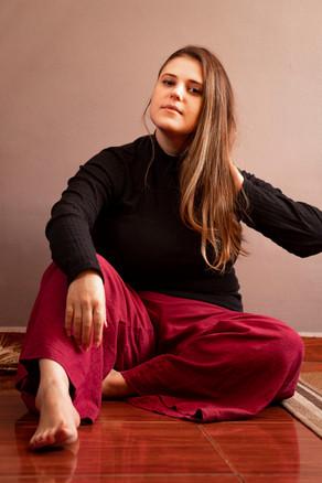 Larissa Simonetti-Out20-11.jpg
