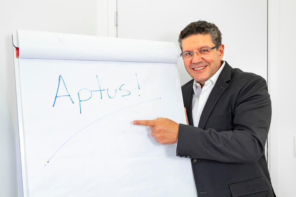 APTUS-26.jpg