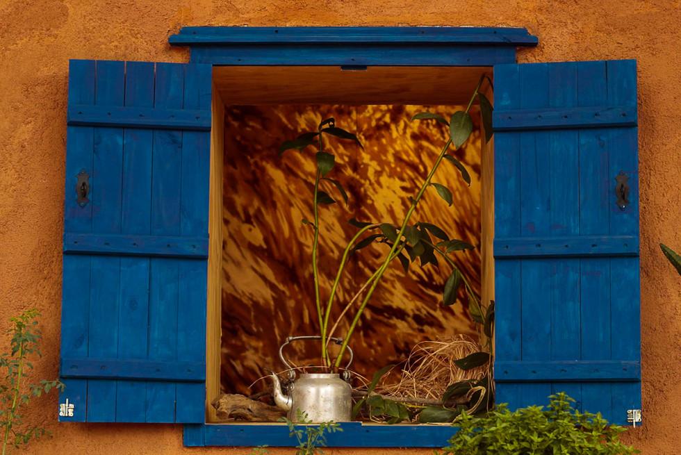 210619_Exposição Ounjé_00180-53.jpg