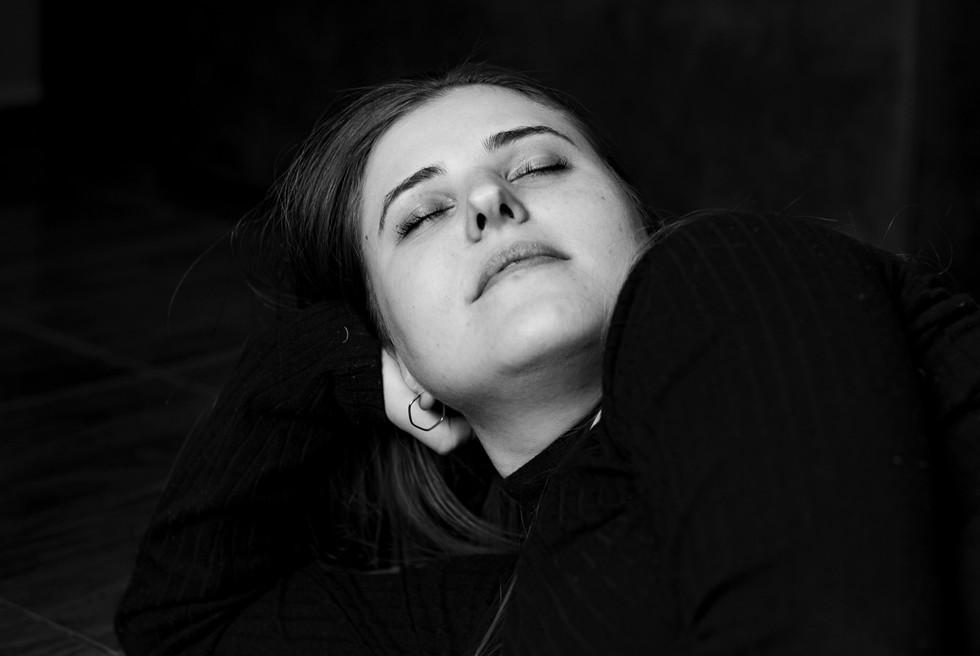 Larissa Simonetti-Out20-14.jpg