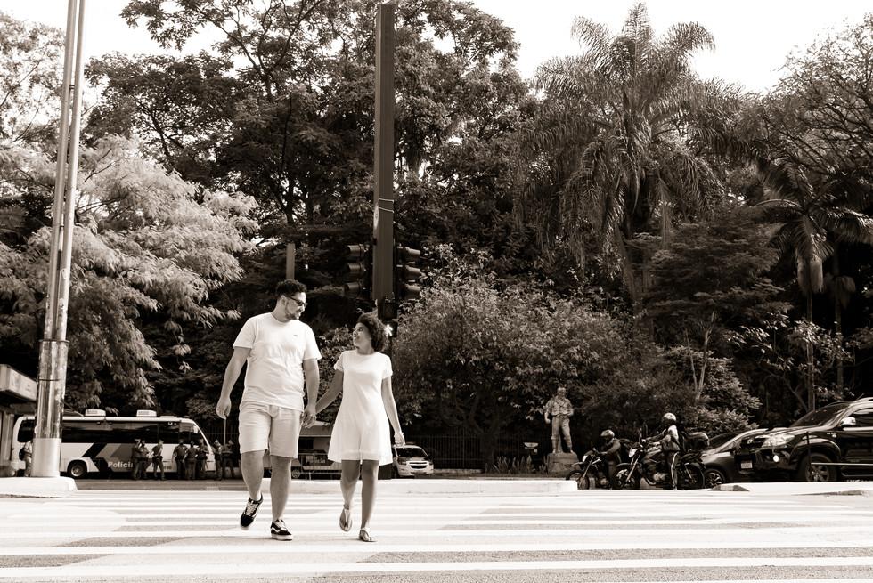 Camila e Jorge-7.jpg