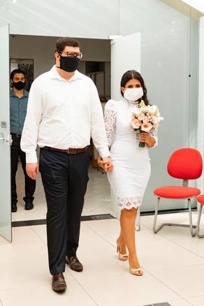 Casamento Civil-Poliana e Vinicius-20.jp