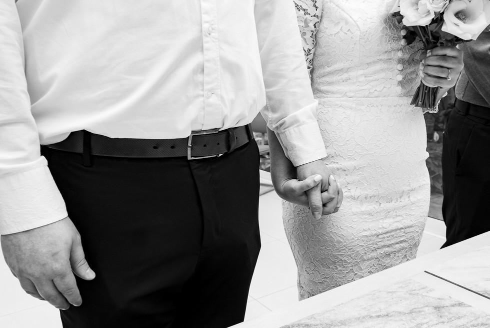 Casamento Civil-Poliana e Vinicius-32.jp