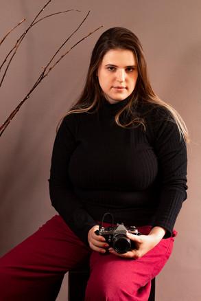 Larissa Simonetti-Out20-9.jpg
