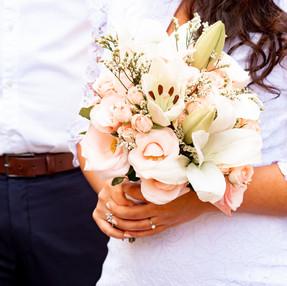 Poliana e Vinicius   Casamento Civil