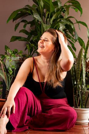 Larissa Simonetti-Out20-1.jpg