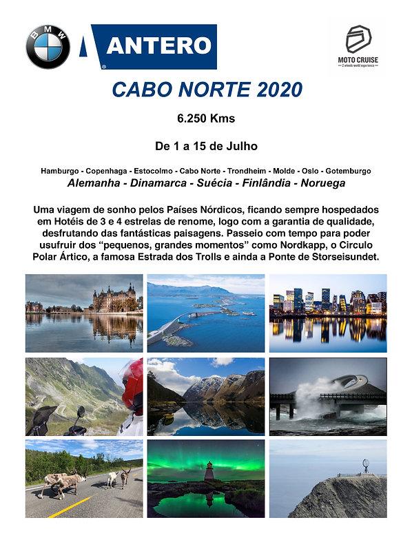 APRESENTAÇÃO Cabo Norte-2020-2.jpg
