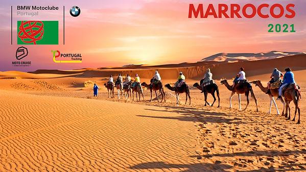 MARROCOS 2021 Apresentação-1.jpg