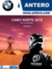 APRESENTAÇÃO Cabo Norte-2019-1a.jpg