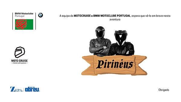 PIRINÉUS 2021 Apresentação-10a.jpg