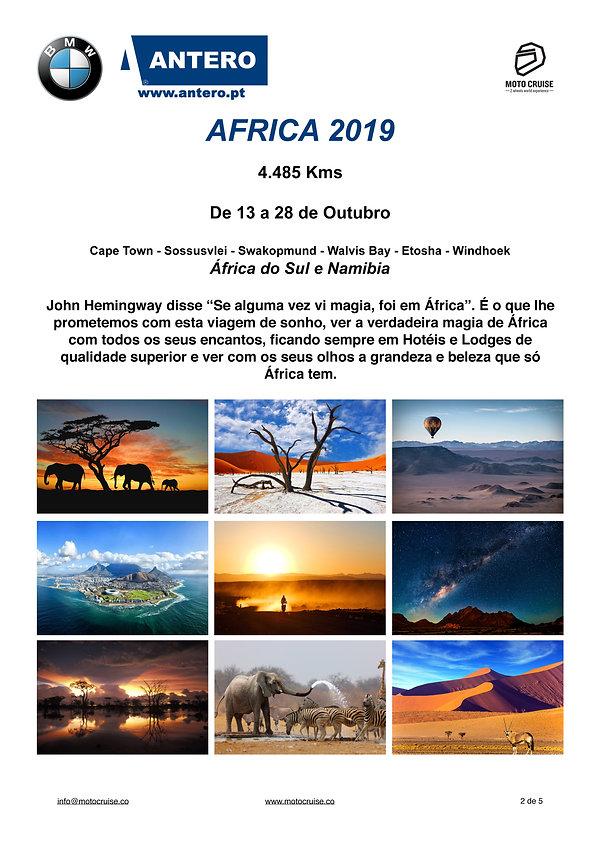 APRESENTAÇÃO Africa-2019-2.jpg