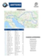 APRESENTAÇÃO_Balkans_2020-3.jpg