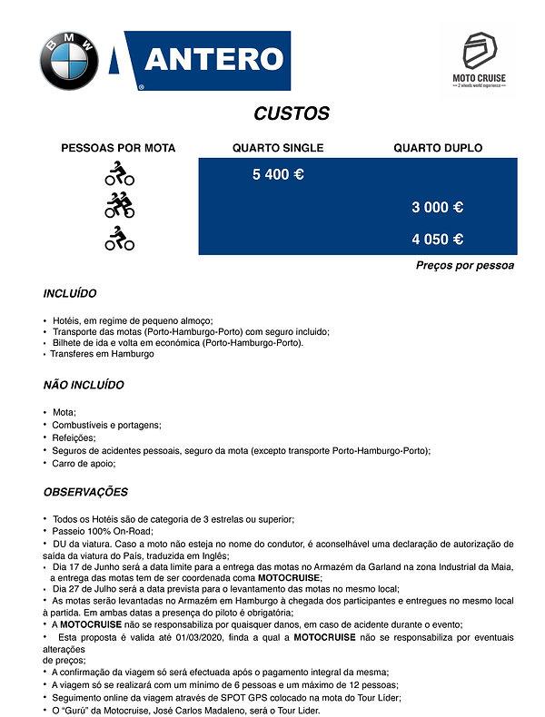 APRESENTAÇÃO Cabo Norte-2020-4.jpg