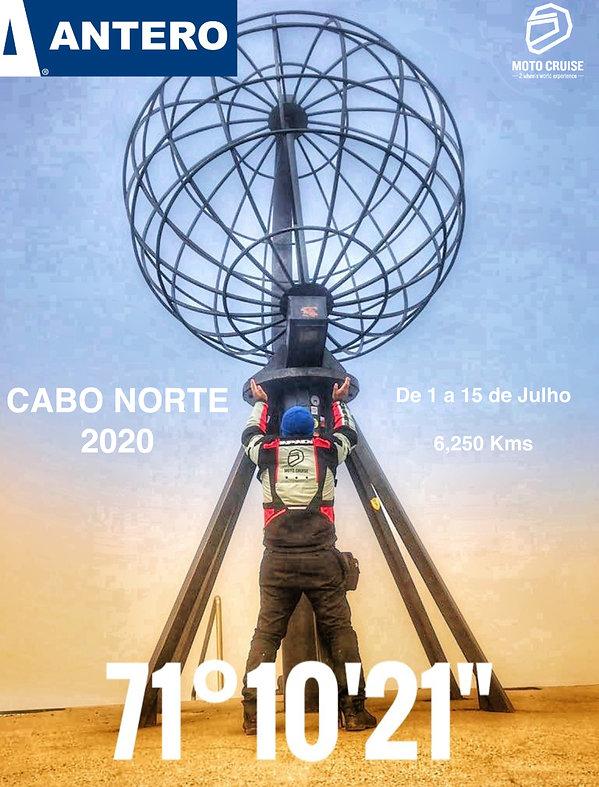 APRESENTAÇÃO Cabo Norte-2020-1.jpg