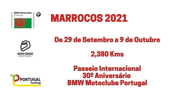 MARROCOS 2021 Apresentação-2.jpg