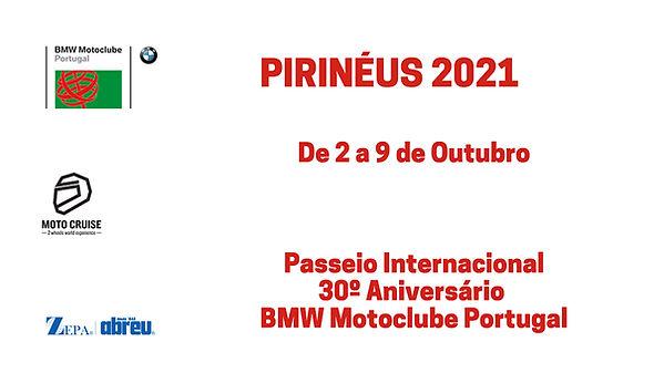 PIRINÉUS 2021 Apresentação-2a.jpg