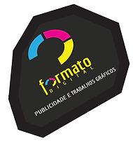 FORMATO DIGITAL.jpg