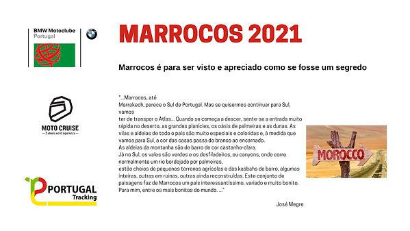MARROCOS 2021 Apresentação-3.jpg