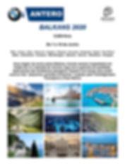 APRESENTAÇÃO_Balkans_2020-2.jpg