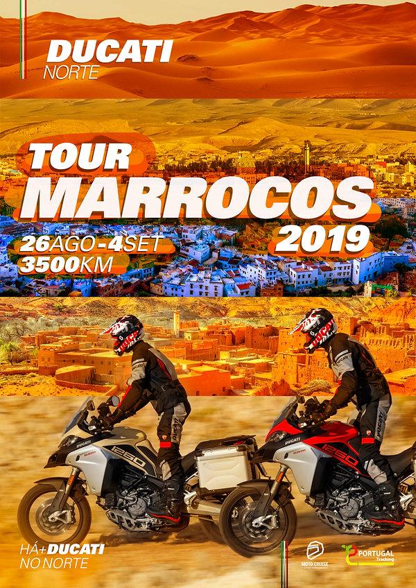 Tour MARROCOS 2019- Painel[4].jpg
