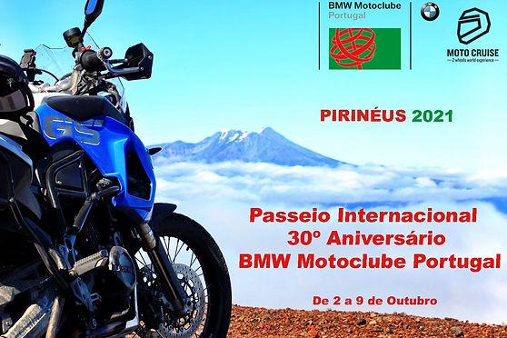 Pirineus cópia.jpg