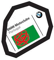 CAPACETE BMW.jpg