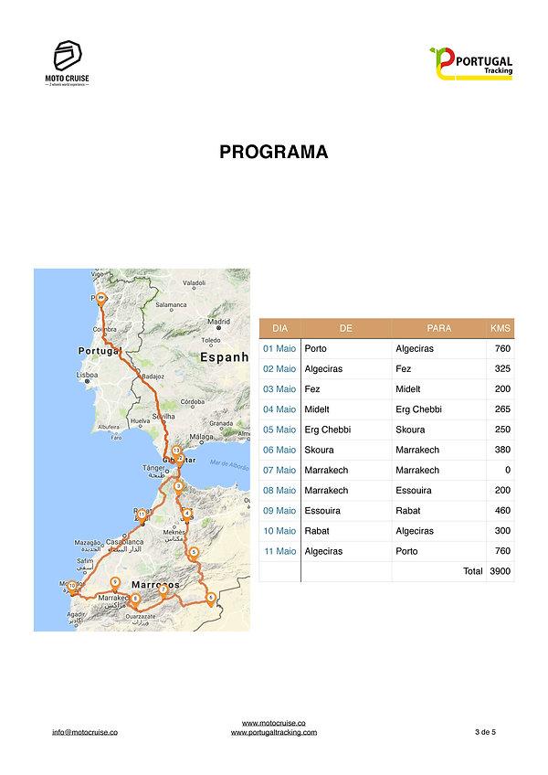 APRESENTAÇÃO_Marrocos-3.jpg