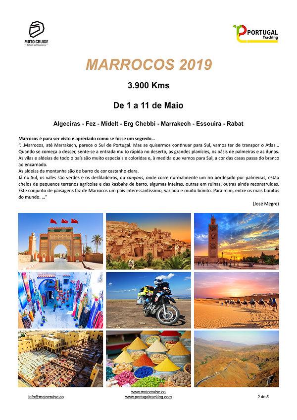 APRESENTAÇÃO_Marrocos-2.jpg