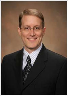 Andrew Neck, MD
