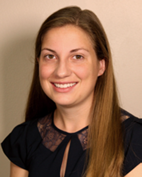 Claire Hailey, MD