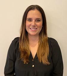 Natalie Blumenauer, MD