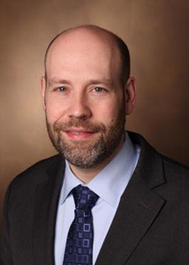 Stephan Russ, MD