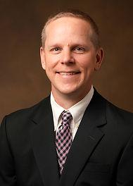 John D. Pitt III, MD