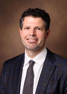 Erik Hess, MD, MSc