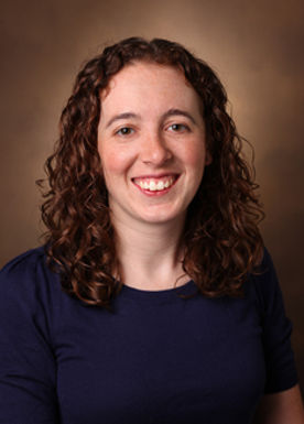 Tara Overbeeke, MD