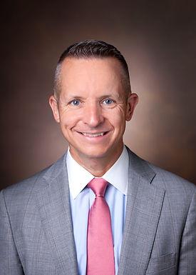 Tyler W. Barrett, MD, MSCI
