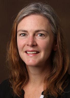 Joan Henning, MD
