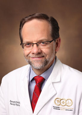 Kenneth Palm, MD