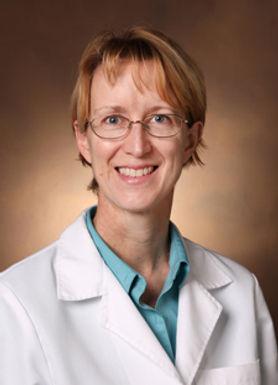 Saralyn R. Williams, MD