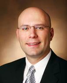 Wesley H. Self, MD, MPH