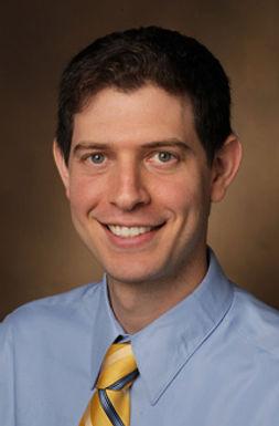 Andrew Pfeffer, MD