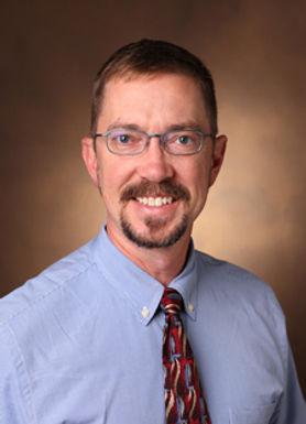 Michael N. Johnston, MD