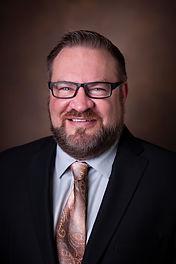 R. Scott Frankenfield, MD