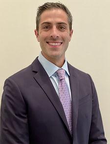 Steven Katz, MD