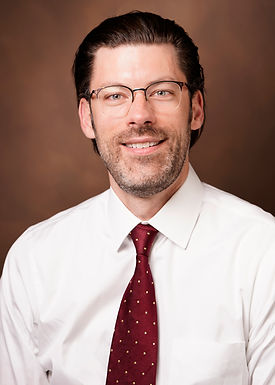 Matthew Pirotte, MD