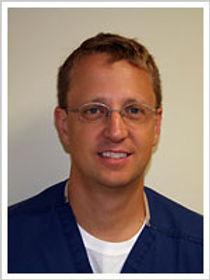 William Lummus, MD
