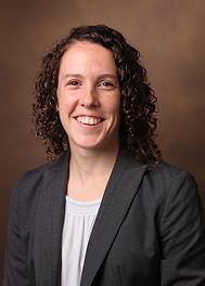 Rachel Nelson, MD