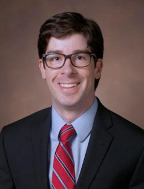 Jeff Heimiller, MD